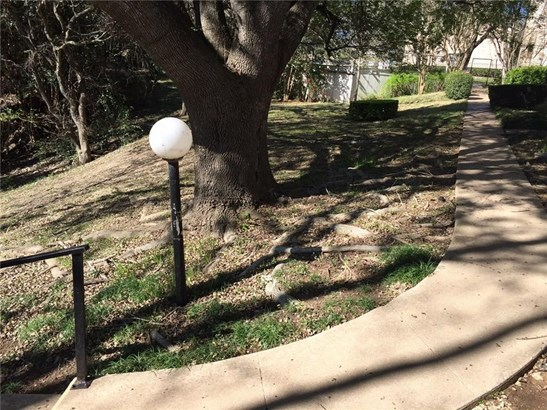 2111 Bronte Dr, Austin, TX - USA (photo 4)