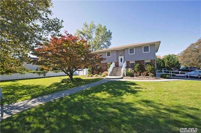 Residential, Hi Ranch - West Islip, NY (photo 1)