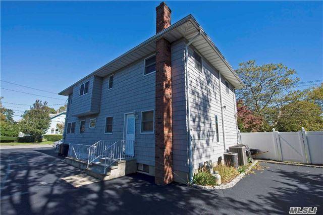 Residential, Hi Ranch - West Islip, NY (photo 3)