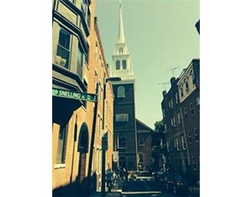 2 Snelling Place, Boston, MA - USA (photo 1)
