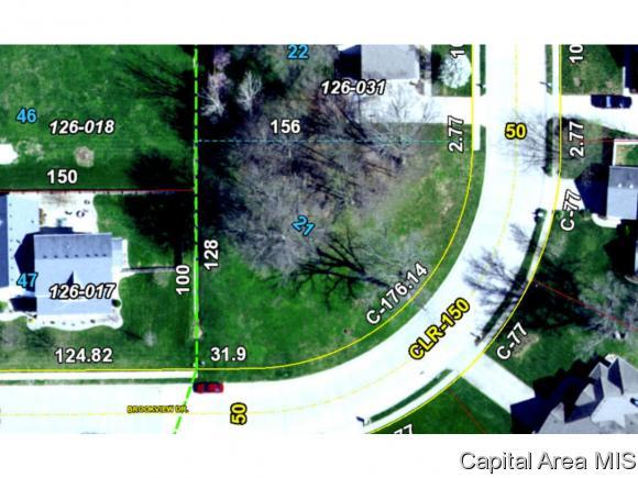 Residential - Auburn, IL (photo 1)