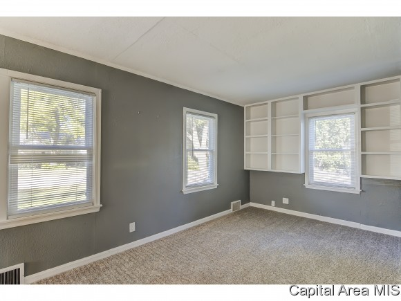 Cape Cod,1.5 Story, Residential,Single Family Residence - Springfield, IL (photo 4)