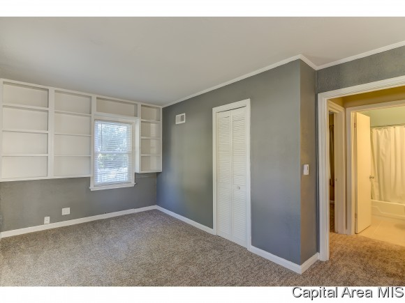 Cape Cod,1.5 Story, Residential,Single Family Residence - Springfield, IL (photo 5)