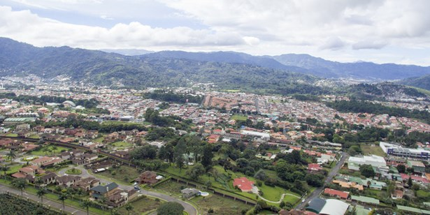Colinas De Montealegre, Tres Rios - CRI (photo 2)