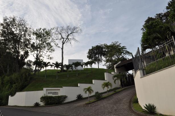 Villa Colón, Ciudad Colón - CRI (photo 2)