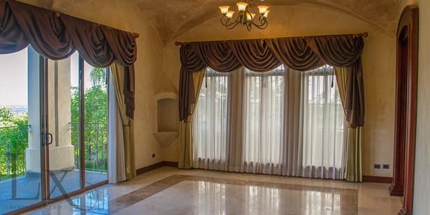 Villa Real, Santa Ana - CRI (photo 4)