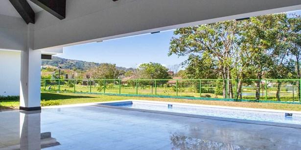 La Hacienda, Santa Ana - CRI (photo 5)