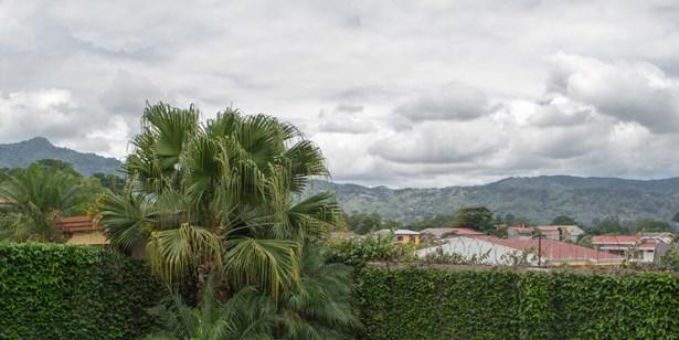Pinares, Curridabat - CRI (photo 5)