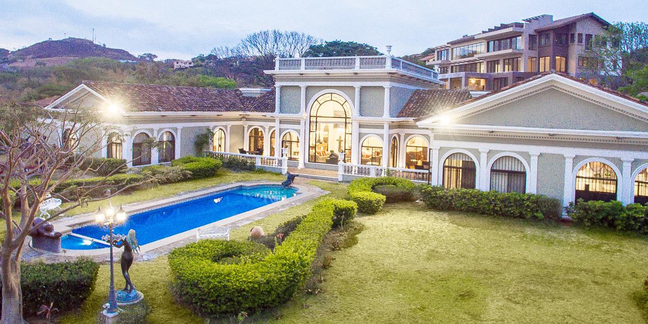 Villa Real, Santa Ana - CRI (photo 3)