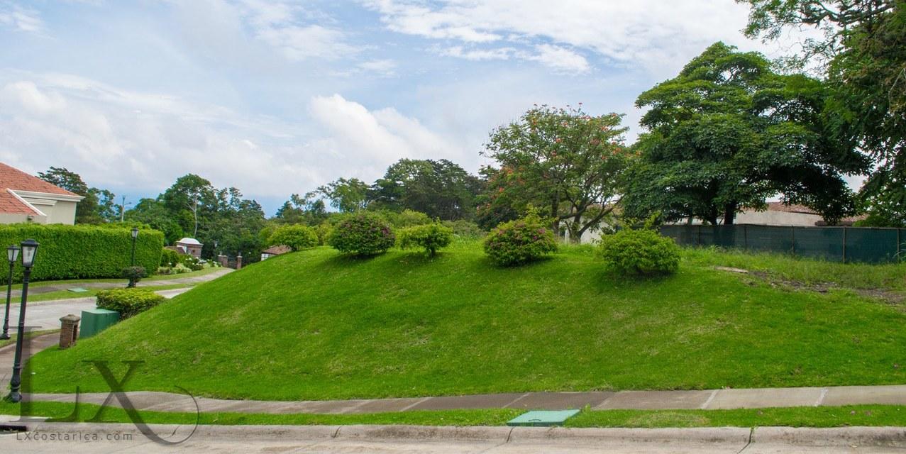 San Antonio, Escazú - CRI (photo 3)