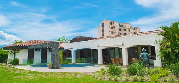 Los Laureles, Escazú - CRI (photo 4)