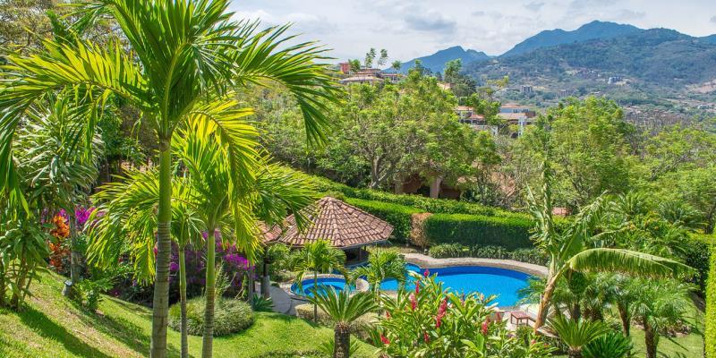 Villa Real, Santa Ana - CRI (photo 5)