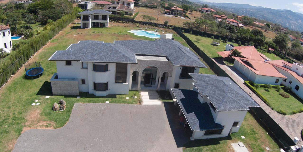Villas Del Arroyo, La Guácima - CRI (photo 1)