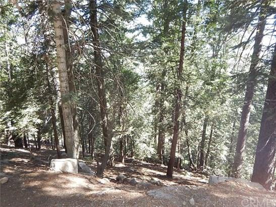 0 Mercury Way, Crestline, CA - USA (photo 2)
