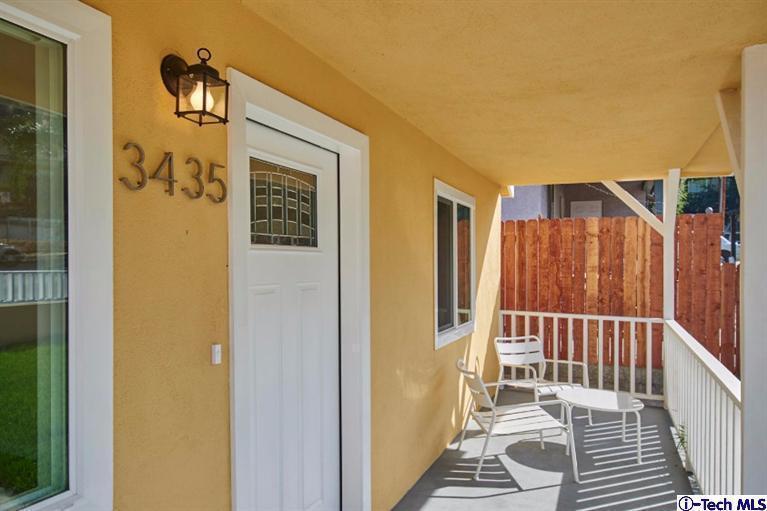 3435 Merced Street, Los Angeles, CA - USA (photo 4)