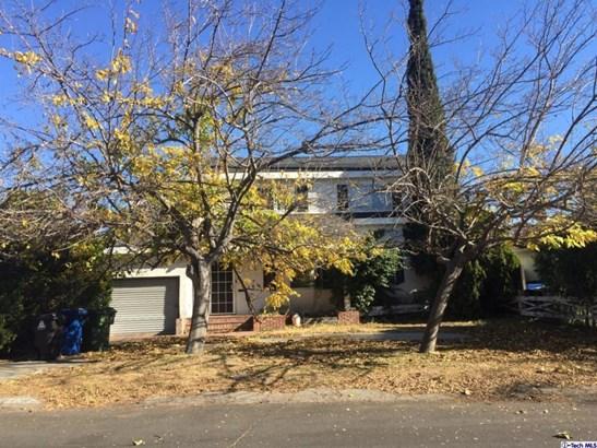 4952 Placidia Avenue, North Hollywood, CA - USA (photo 1)