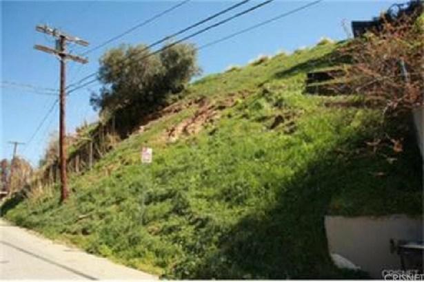 8220 Mannix Drive, Los Angeles, CA - USA (photo 1)
