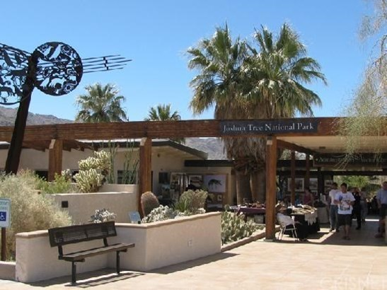 0 Vacant, 29 Palms, CA - USA (photo 3)