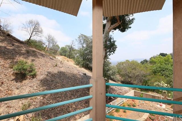 14501 Blue Sky Road, Hacienda Heights, CA - USA (photo 2)