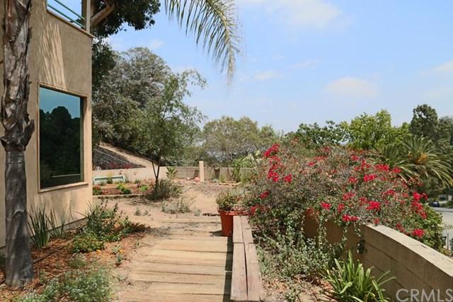 14501 Blue Sky Road, Hacienda Heights, CA - USA (photo 3)