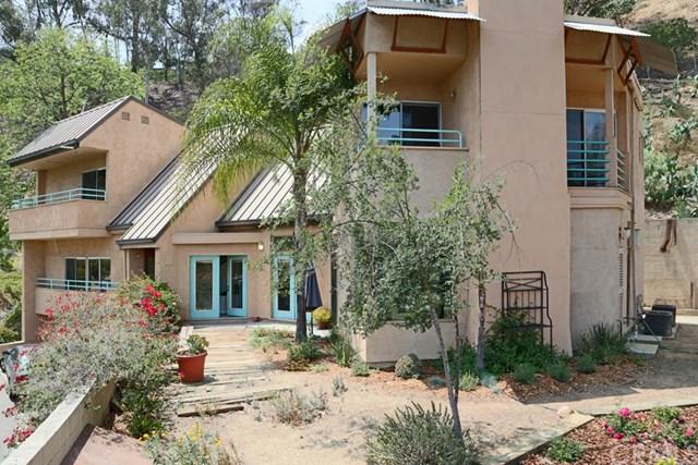 14501 Blue Sky Road, Hacienda Heights, CA - USA (photo 5)