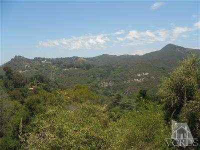 Observation Drive, Topanga, CA - USA (photo 3)