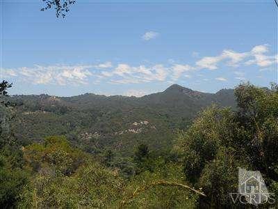 Observation Drive, Topanga, CA - USA (photo 5)