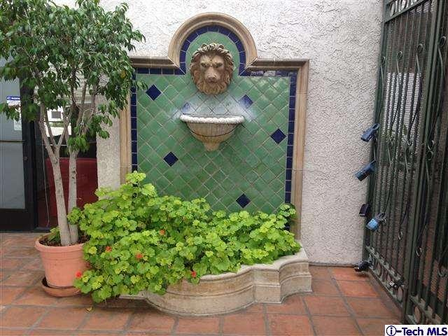 64 North Mar Vista Avenue 141, Pasadena, CA - USA (photo 5)