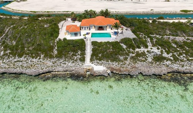 88 Old Grace Rd., Providenciales - TCA (photo 3)
