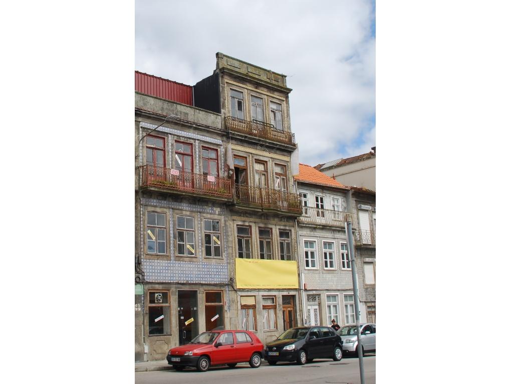 Porto - PRT (photo 1)