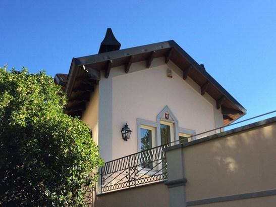 Monticello Brianza - ITA (photo 1)