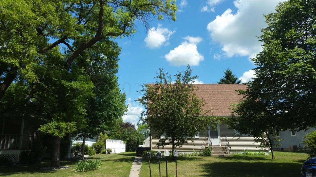 804 4 Street Se, Barnesville, MN - USA (photo 2)