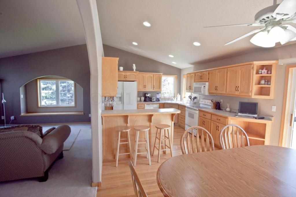 439 Clearview Court S, Moorhead, MN - USA (photo 3)