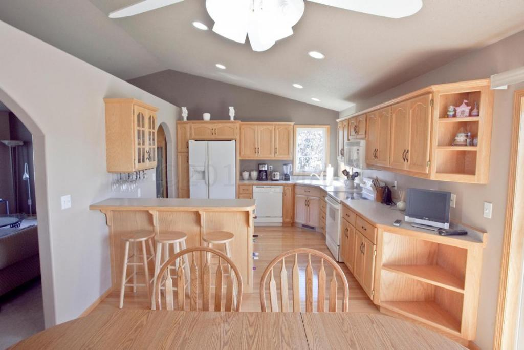 439 Clearview Court S, Moorhead, MN - USA (photo 4)