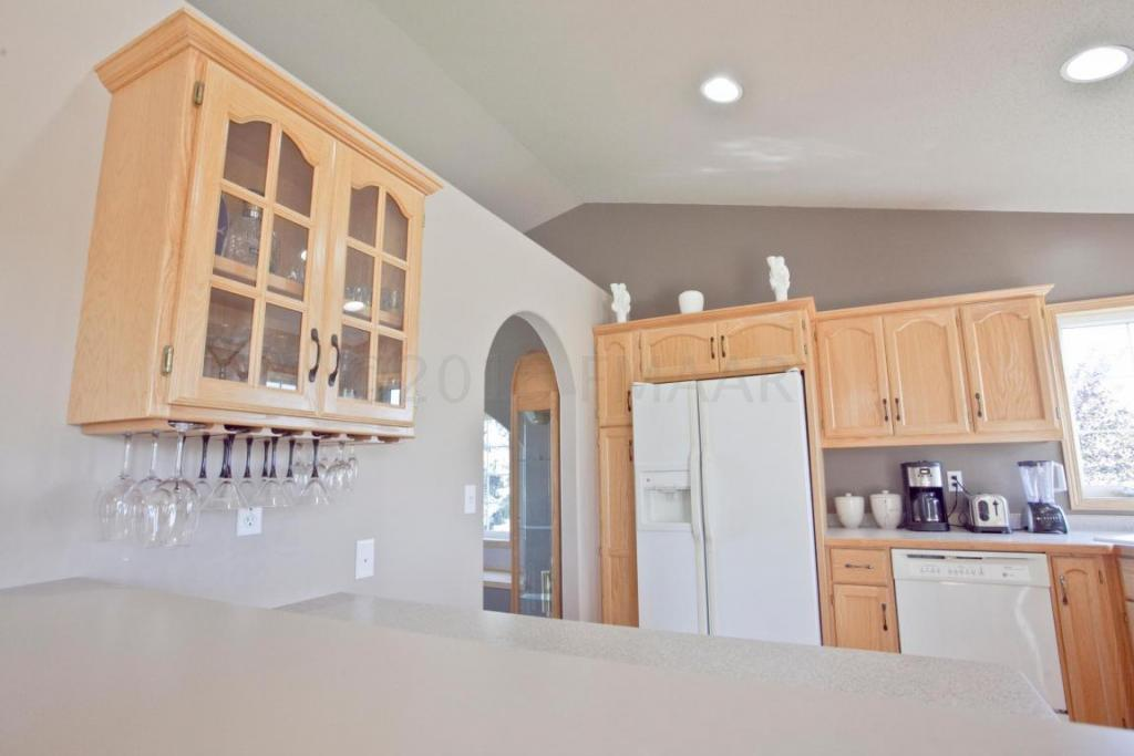 439 Clearview Court S, Moorhead, MN - USA (photo 5)