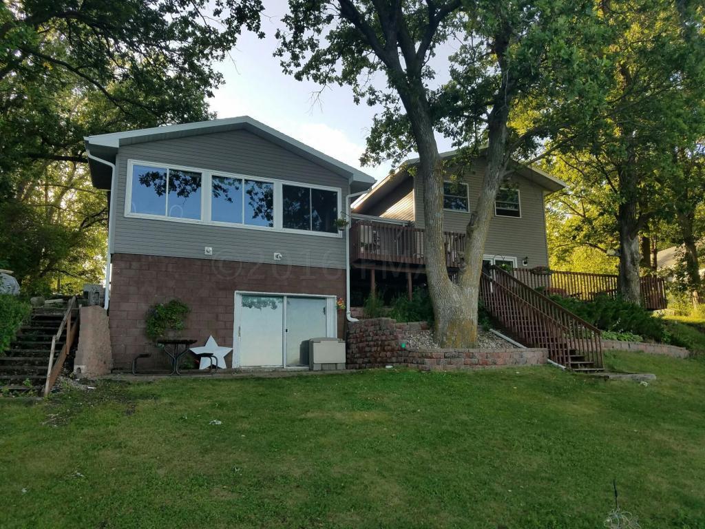 17107 Leaf Lake Road N, Lake Park, MN - USA (photo 2)