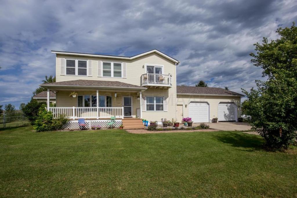 2119 Ridgeview Circle, Hawley, MN - USA (photo 1)