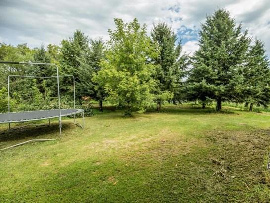 2119 Ridgeview Circle, Hawley, MN - USA (photo 4)