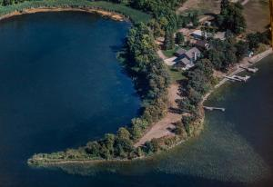 24138 Franklin Lake Trail, Pelican Rapids, MN - USA (photo 2)
