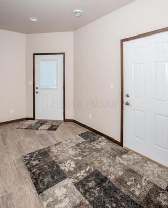 3367 26th Street S, Moorhead, MN - USA (photo 3)