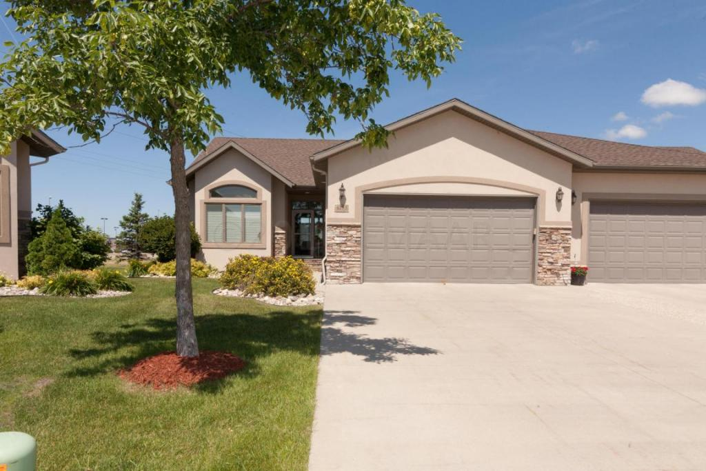 4283 Coventry Drive S, Fargo, ND - USA (photo 1)