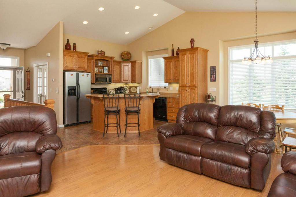 4283 Coventry Drive S, Fargo, ND - USA (photo 3)
