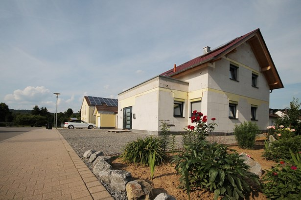 Haßmersheim - DEU (photo 2)
