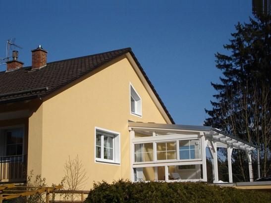 Gersfeld (rhön) - DEU (photo 1)