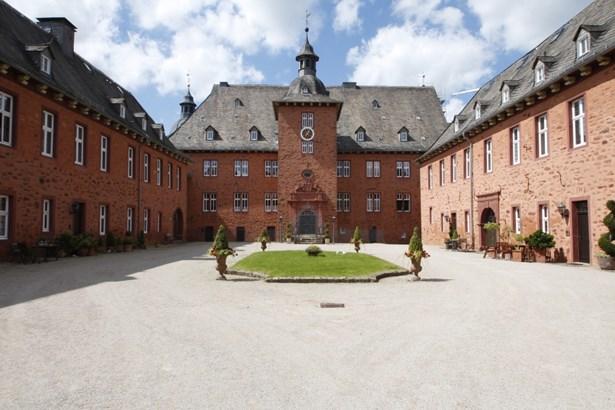 Kirchhundem - DEU (photo 1)