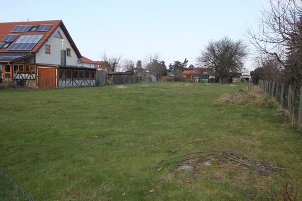 Radebeul / Wahnsdorf - DEU (photo 1)