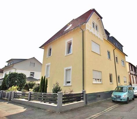 Weinheim - DEU (photo 3)