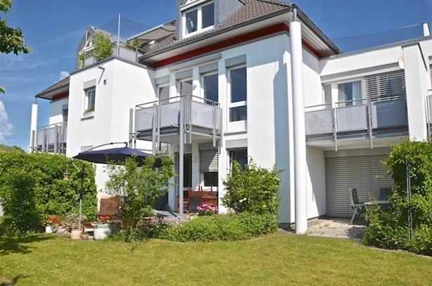 Michendorf / Wildenbruch - DEU (photo 2)