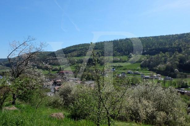 Eichenbühl - DEU (photo 3)