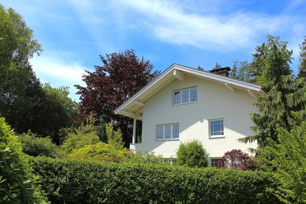 Siegsdorf - DEU (photo 1)